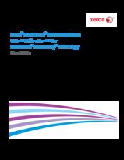 XEROX 7800 USER MANUAL Pdf Download