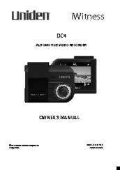 dc4 free download