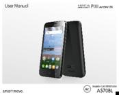 ALCATEL A570BL USER MANUAL Pdf Download