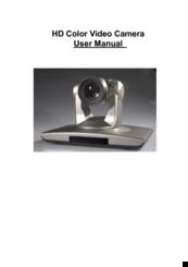Creator CR-V1013 Manuals