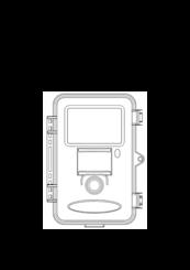 Boly Media SG860U-12mHD Manuals