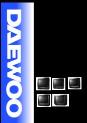 DAEWOO DTQ-15U5SCG WINDOWS 8.1 DRIVER DOWNLOAD