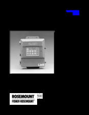 ROSEMOUNT 8712C PRODUCT MANUAL Pdf Download. on fairmont wiring diagram, regal wiring diagram, walker wiring diagram, harmony wiring diagram, becker wiring diagram, ramsey wiring diagram, barrett wiring diagram, wadena wiring diagram,