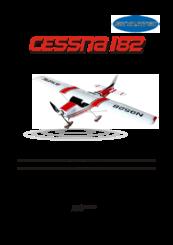 skyartec cessna182 manuals rh manualslib com Cessna 182 Pilot Operating Handbook 1982 Cessna 182 Brake System