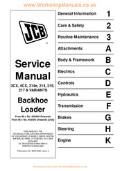 Jcb 214e Manuals Jcb Starter Wiring Diagram on jcb telehandler wiring-diagram, jcb robot wiring-diagram, case 580 wiring-diagram, adt wiring-diagram, caterpillar 3208 wiring-diagram, jcb 3cx wiring-diagram,