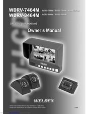weldex wiring diagram weldex wdrv 7464m owner s manual pdf download  weldex wdrv 7464m owner s manual pdf