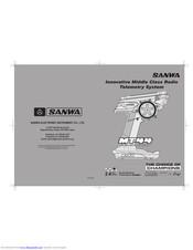 Sanwa Mt 44 Manuals