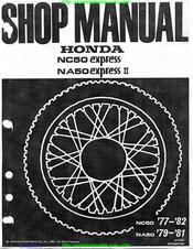 na50 wiring diagram honda na50 express ii shop manual pdf download  honda na50 express ii shop manual pdf