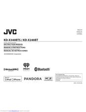 [SCHEMATICS_43NM]  Jvc KW-SX83BTS Manuals | ManualsLib | Jvc Kw Wiring Diagram |  | ManualsLib