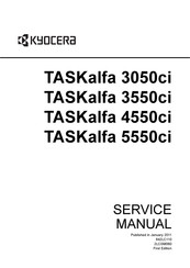 kyocera taskalfa 1800 service manual free download pdf