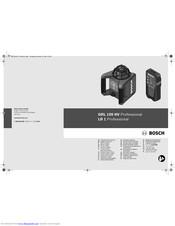 Bosch Professional Koffersystem i-BOXX 53 set 10 316 x 357 x 72 mm