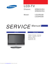 "VGA HDMI Audio DVI for LTM190EX-L01 Panel 19/"" LCD Driver controller board Kit"
