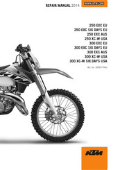 STATOR Fits KTM 125 EGS 1998 1999 125 EXC 1998 99 00 2002 *2K-1 VERSION ONLY*