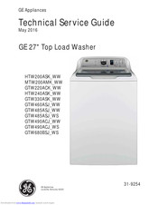 [DIAGRAM_1CA]  Wiring Diagram Ge Washer G153 - 2008 Tacoma Fuse Box Diagram for Wiring  Diagram Schematics | Wiring Diagram Ge Washer Gtwn4250dws |  | Wiring Diagram Schematics