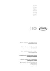 Jacuzzi J - 355 Manuals on jacuzzi j-315 hot tub, jacuzzi j-375 hot tub, jacuzzi j-345 hot tub,