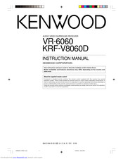 Kenwood Surround Sound Vr 60rs Wiring Diagram | Wiring Diagram on 1988 mustang wiring diagram, 67 charger wiring diagram, 1967 charger headlights, 1983 mustang wiring diagram, 1969 barracuda wiring diagram, 1984 mustang wiring diagram, 1968 charger wiring diagram, 1967 charger automatic transmission, 1970 challenger wiring diagram, 1986 mustang wiring diagram, 1995 mustang wiring diagram, 1970 charger wiring diagram, 1966 charger wiring diagram, 1969 charger wiring diagram, 1970 dart wiring diagram, 1979 mustang wiring diagram, 1968 roadrunner wiring diagram, 1967 charger seats, 1973 charger wiring diagram, 1969 roadrunner wiring diagram,