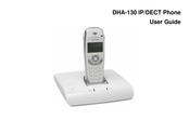 D-Link DHA-130 User Manual