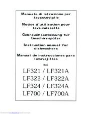 Comenda Lf324 Manuals Manualslib