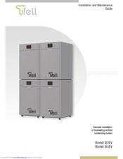 Tifell Biofell 30 Bv Installation And Maintenance Manual Pdf