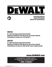 Prime Dewalt Dw758 Manuals Spiritservingveterans Wood Chair Design Ideas Spiritservingveteransorg