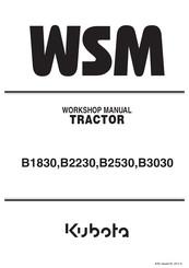 kubota tractor wiring diagrams opc kubota b3030 manuals manualslib  kubota b3030 manuals manualslib