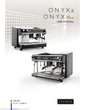 Expobar Onyx User Manual Pdf Download