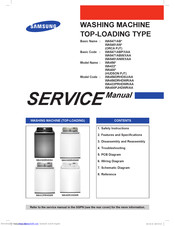 samsung wa5471ab series service manual pdf download how to reset washing machine samsung washer recall details are