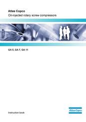belimed autoclave – Industrial Boiler Supplier