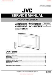 [WLLP_2054]   JVC AV32T25EKS SERVICE MANUAL Pdf Download | ManualsLib | Jvc K Series Circuit Diagram |  | ManualsLib