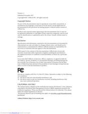 Asrock Z370 Killer SLI Manuals