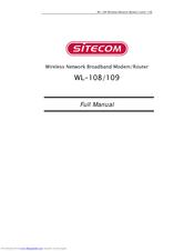 Thomson speedtouch 780wl latest firmware.