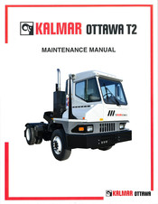 [DIAGRAM_5NL]  KALMAR OTTAWA T2 MAINTENANCE MANUAL Pdf Download | ManualsLib | Ottawa Wiring Diagrams |  | ManualsLib