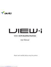 Bowflex elite™ plus home gym user manual | 94 pages.