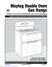 maytag gemini mgr6875ads manuals th8320wf1029 wiring diagram noro 32711502 3 phase ac motor wiring diagram