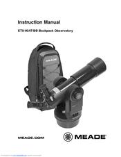 Meade autostar etx-60 manual xsonarspan.