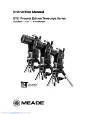 Meade etx 90 manual pdf.