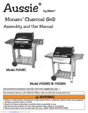 aussie monaro 7652k1 manuals rh manualslib com