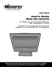 memorex tv manual online user manual u2022 rh pandadigital co Wildview Game Camera Manual Sanyo Camera Manuals