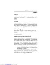 ALBATRON PXP43(V2.0) DESCARGAR DRIVER