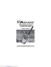midland xtra talk lxt500 manual