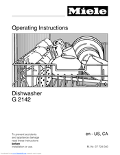 whirlpool dishwasher do it yourself repair manual whirlpool dishwasher repair manual part no lit677967 rev d