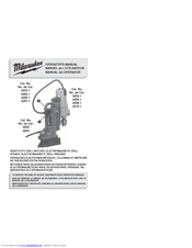 103960_4202_product milwaukee 4292 1 manuals milwaukee 4202 wiring diagram at nearapp.co