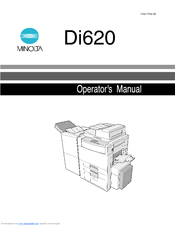Konica 7145 service manual 448p | ac power plugs and sockets.