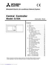 Maintenance tools for mn converter & g-50a(ag. Mylinkdrive.