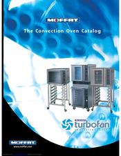 moffat turbofan e31 manuals moffat turbofan e31 catalog
