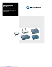 motorola netopia 3300 series manuals rh manualslib com Netopia 3000 Netopia 3000
