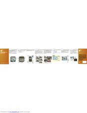 motorola flipout mb511 manuals rh manualslib com Motorola Flipout Android Phone Celulares Motorola Flipout