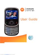 motorola k1 user guide how to and user guide instructions u2022 rh taxibermuda co Motorola RAZR V3 Motorola Aura