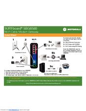 motorola surfboard sbg6580 ip address motorola product Motorola Droid Bionic Motorola Defy XT