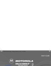 motorola and t6220 user manual pdf download rh manualslib com